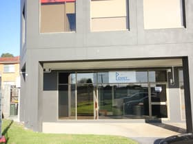 Shop & Retail commercial property for lease at 1/12 Jamieson Street Cheltenham VIC 3192