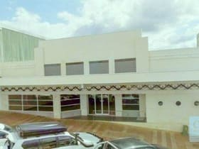Showrooms / Bulky Goods commercial property for lease at 65-67 Edith Street Innisfail QLD 4860