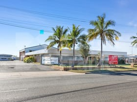 Industrial / Warehouse commercial property for lease at 1/197 Richardson Road Kawana QLD 4701