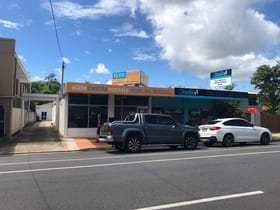 Retail commercial property for lease at 178 McManus Street Whitfield QLD 4870