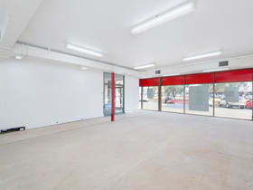 Retail commercial property for lease at Unit  1/46-48 Colbee Court Phillip ACT 2606