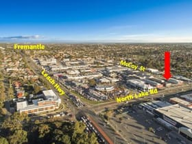Offices commercial property for lease at 99A North Lake Rd Myaree WA 6154