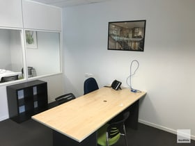 Offices commercial property for lease at 9 Sheehan Street Redcliffe QLD 4020