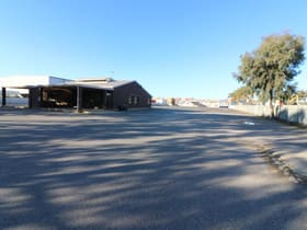 Development / Land commercial property for lease at 21-27 Cormack Road Wingfield SA 5013