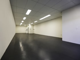 Showrooms / Bulky Goods commercial property for sale at 6/18 West  Street Brookvale NSW 2100