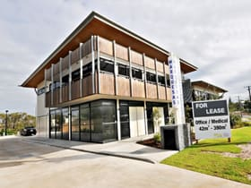 Medical / Consulting commercial property for lease at 10-12/247 David Low Way Peregian Beach QLD 4573