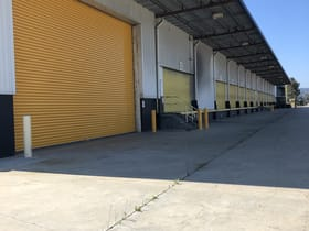 Industrial / Warehouse commercial property for lease at 811 Abernethy Road Forrestfield WA 6058