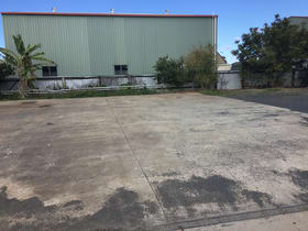 Industrial / Warehouse commercial property for lease at 48 Alexandra Street Bundaberg East QLD 4670