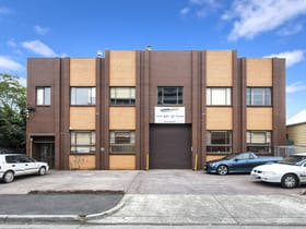 Showrooms / Bulky Goods commercial property for lease at 38-40 Gale Street Brunswick East VIC 3057