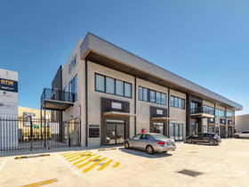Shop & Retail commercial property for lease at 1 Beaconsfield Street Fyshwick ACT 2609