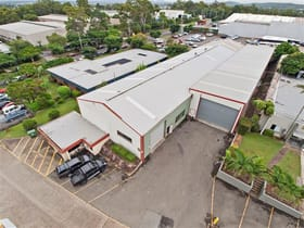 Offices commercial property for lease at 163 Ingram Road Acacia Ridge QLD 4110