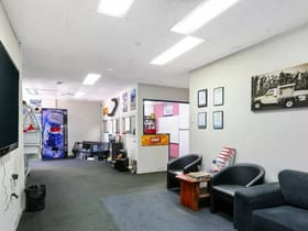 Offices commercial property for lease at 75 Colebard Street West Acacia Ridge QLD 4110