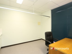 Offices commercial property for lease at 9/32 Dixon Street Strathpine QLD 4500