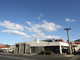 Factory, Warehouse & Industrial commercial property for lease at Whole building/18-24 Letitia Street North Hobart TAS 7000