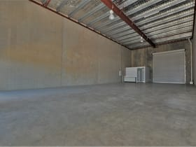 Showrooms / Bulky Goods commercial property for lease at 2/6 Phoebe Court Kensington QLD 4670