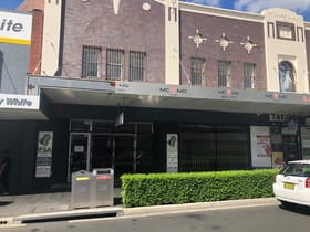 Retail commercial property for lease at 6-8 Auburn Road Auburn NSW 2144