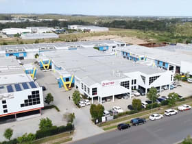 Offices commercial property for lease at 5/55 Link Drive Yatala QLD 4207