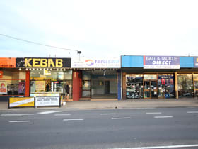 Offices commercial property for lease at 915 Point Nepean Road Rosebud VIC 3939