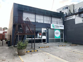 Offices commercial property for lease at First Floor/70 Station Street Fairfield VIC 3078