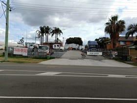 Parking / Car Space commercial property for lease at 50 Hansells Parade Riverview QLD 4303