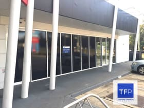 Retail commercial property for lease at Arundel QLD 4214