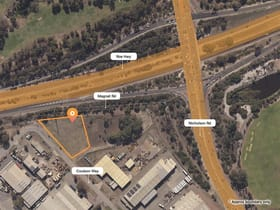 Development / Land commercial property for lease at 12-14 Coulson Way Canning Vale WA 6155