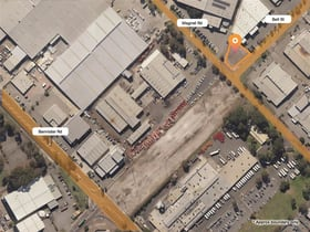 Development / Land commercial property for lease at 24 Magnet Road Canning Vale WA 6155