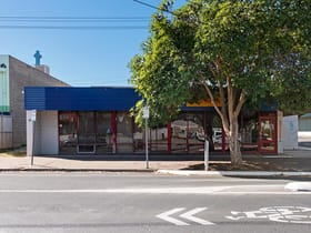 Showrooms / Bulky Goods commercial property for lease at 3/10-12 College Road Kent Town SA 5067