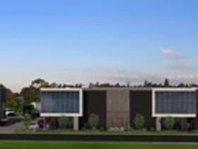 Serviced Offices commercial property for lease at WH10/14 Katherine Drive Ravenhall VIC 3023