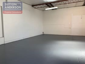 Industrial / Warehouse commercial property for lease at 4/71 Dickson Avenue Artarmon NSW 2064