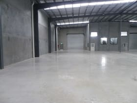 Factory, Warehouse & Industrial commercial property for lease at 1/16 Piper Street Caboolture QLD 4510
