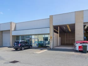 Factory, Warehouse & Industrial commercial property for lease at Unit 2/15 Walters Drive Osborne Park WA 6017