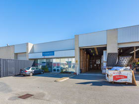 Offices commercial property for lease at 15 Walters Drive Osborne Park WA 6017
