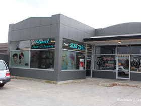 Shop & Retail commercial property for lease at Shop 1, 5 Opal Place Morwell VIC 3840