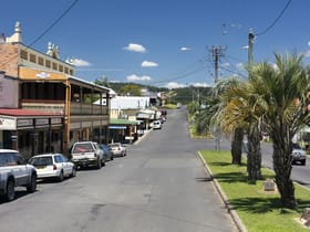 Retail commercial property for lease at 68 High Street Bowraville NSW 2449