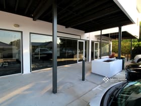 Shop & Retail commercial property for lease at 2/794 Sandgate Road Clayfield QLD 4011