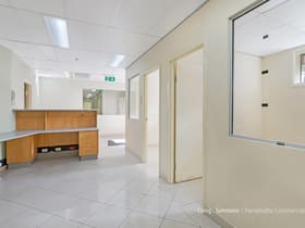 Offices commercial property for lease at Suite 38/285 Merrylands Road Merrylands NSW 2160