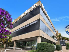 Offices commercial property for lease at 280 - 286 Pacific Highway Lindfield NSW 2070