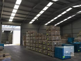 Industrial / Warehouse commercial property for lease at 485 Zillmere Road Zillmere QLD 4034