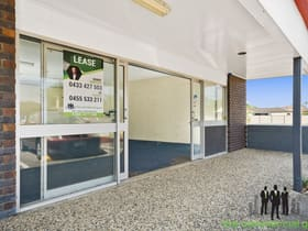 Retail commercial property for lease at 9/2-4 Glenmay Crt Morayfield QLD 4506