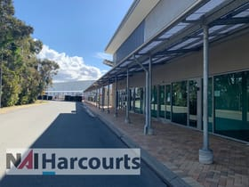 Offices commercial property for lease at Shop2/9 John Lund Drive Hope Island QLD 4212