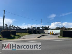 Development / Land commercial property for lease at Lot 172 John Lund Drive Hope Island QLD 4212