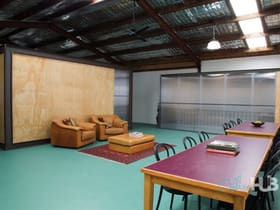 Offices commercial property for lease at CW5/34 Breese Street Brunswick VIC 3056