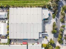 Factory, Warehouse & Industrial commercial property for lease at 7 Eagleview Place Eagle Farm QLD 4009