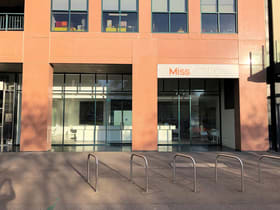 Medical / Consulting commercial property for lease at 75 Hindmarsh Square Adelaide SA 5000