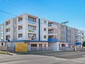 Shop & Retail commercial property for lease at Shop 1/315-323 Merrylands Road, Merrylands NSW 2160
