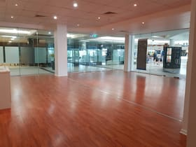 Medical / Consulting commercial property for lease at Shop G3a/1 Pierpoint Road Cairns City QLD 4870