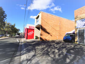 Shop & Retail commercial property for lease at 247 Rowe Street Eastwood NSW 2122