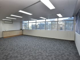 Offices commercial property for lease at 7/3 Alison Street Surfers Paradise QLD 4217
