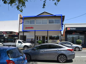 Offices commercial property for lease at 4/137 City Road Beenleigh QLD 4207